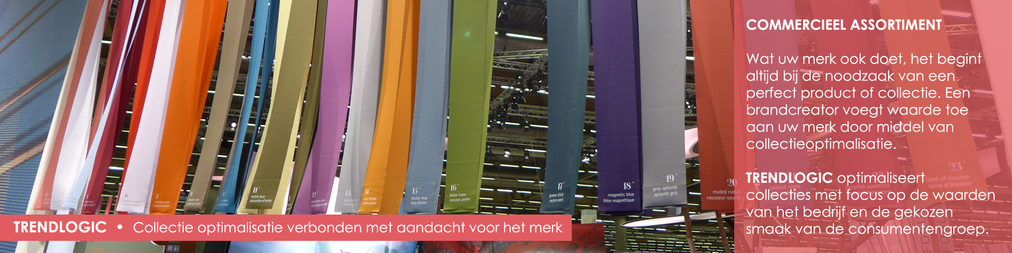 <a href='https://trendlogic.nl/nl/premiere-vision-nl/'></a>